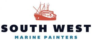 South West Marine Painters