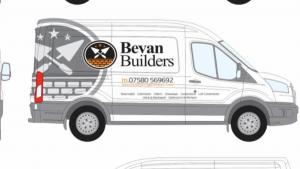 Bevan Builders