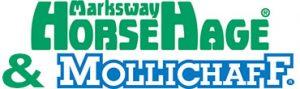 Marksway HorseHage